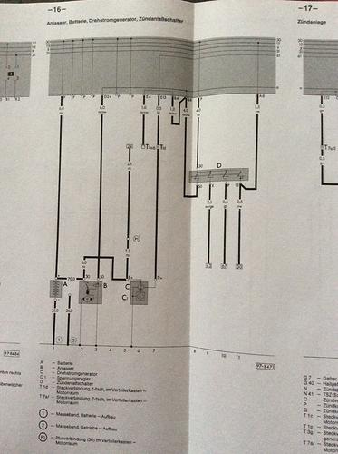 stromlaufplan t3 gesucht elektronik car hifi. Black Bedroom Furniture Sets. Home Design Ideas