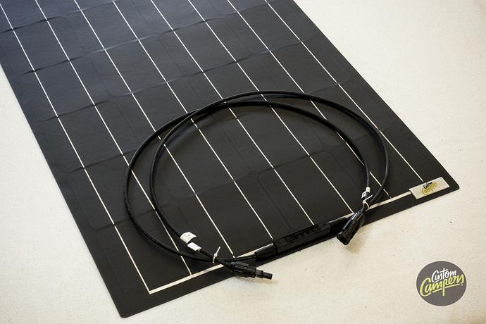 Solarpanel CC (2 von 9)