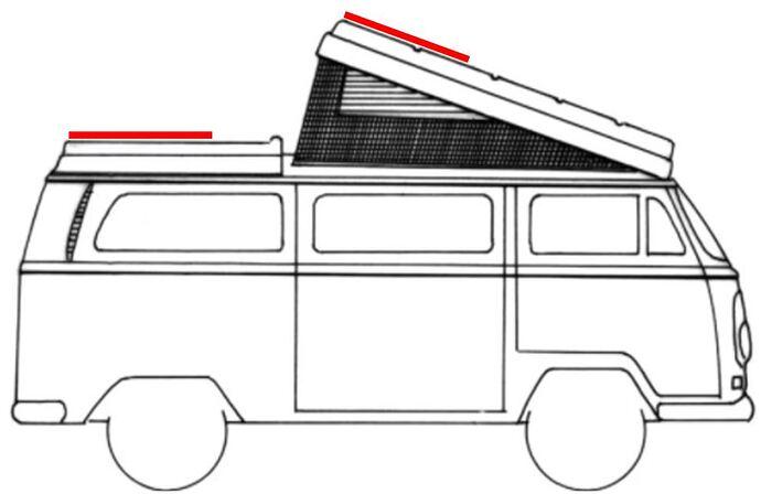 Bus_Solarpanels
