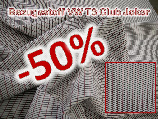 Club%20Joker%20Grau%20Rot%2050%25%20Nachlass