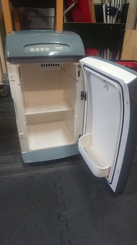Kühlschrank1
