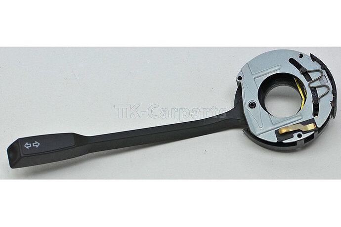 Schalter-fuer-blinker-fernlicht-lichthupe-und-parkleuchte-251953513