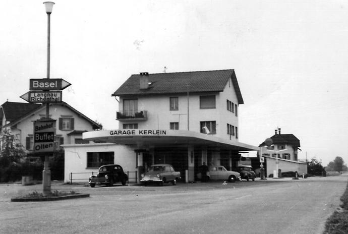 Kerlein_1957