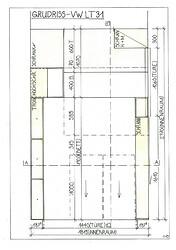 Grundriss_page-0001
