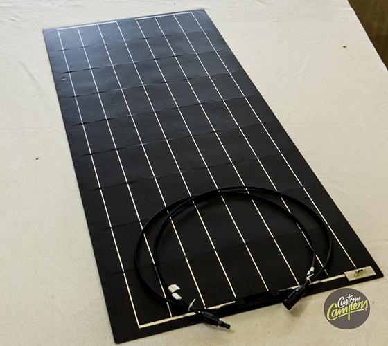 Solarpanel CC (1 von 9)