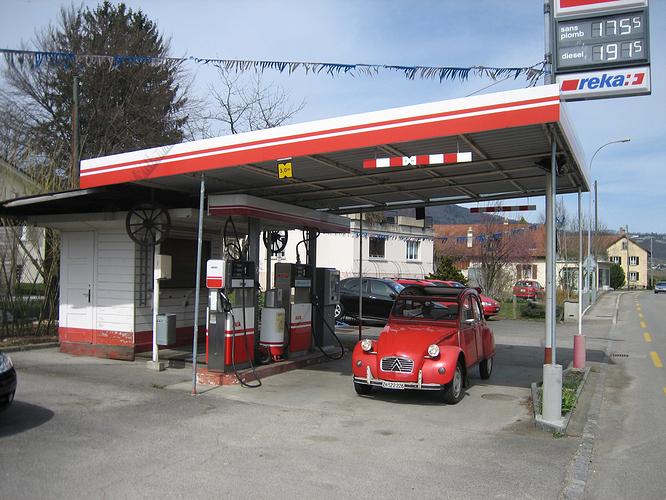 station-essence-
