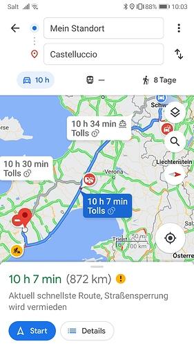 Screenshot_20200912_100323_com.google.android.apps.maps