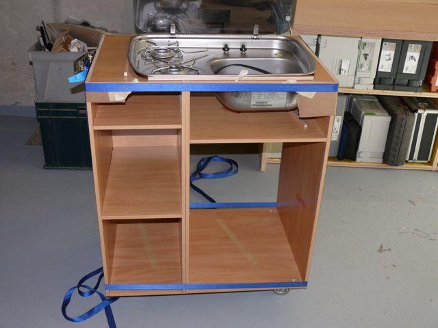 fr hling f r meinen t2a showroom vwbusforum ch. Black Bedroom Furniture Sets. Home Design Ideas