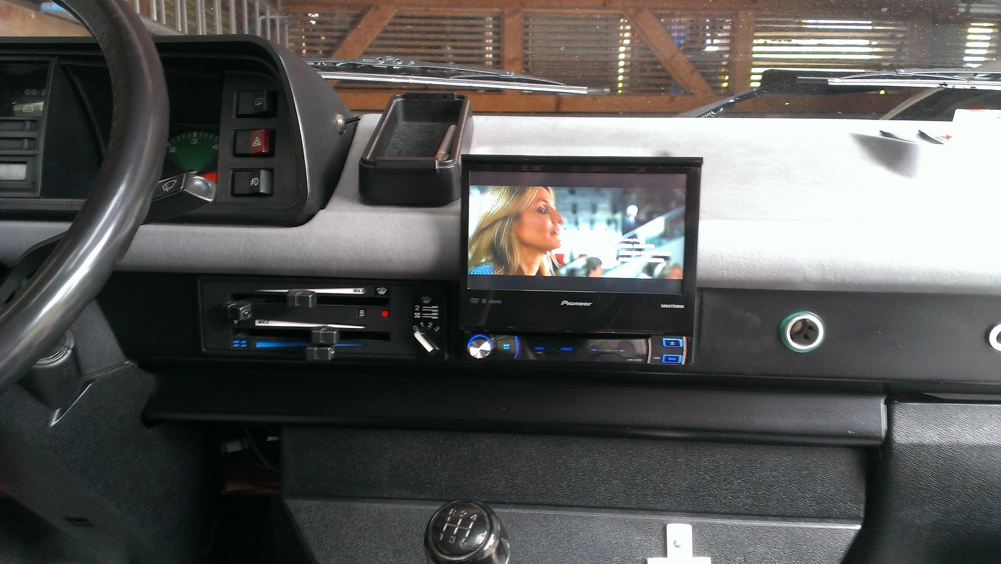 autoradio mit display elektronik car hifi vwbusforum ch