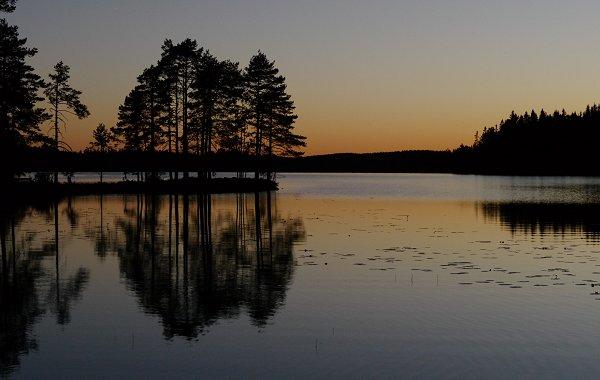 Schweden_P1430969