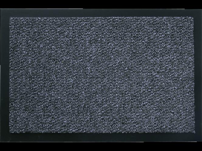 Teppich Fahrgastraum T3 Multivan  Interieur  VWBUSFORUMCH