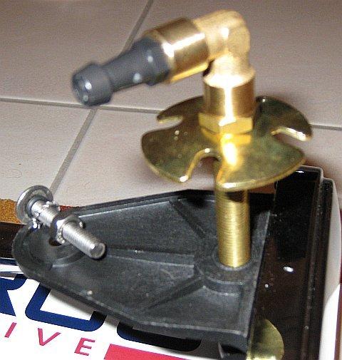 Horn anschliessen über original Verkabelung? - Elektronik & Car Hifi ...