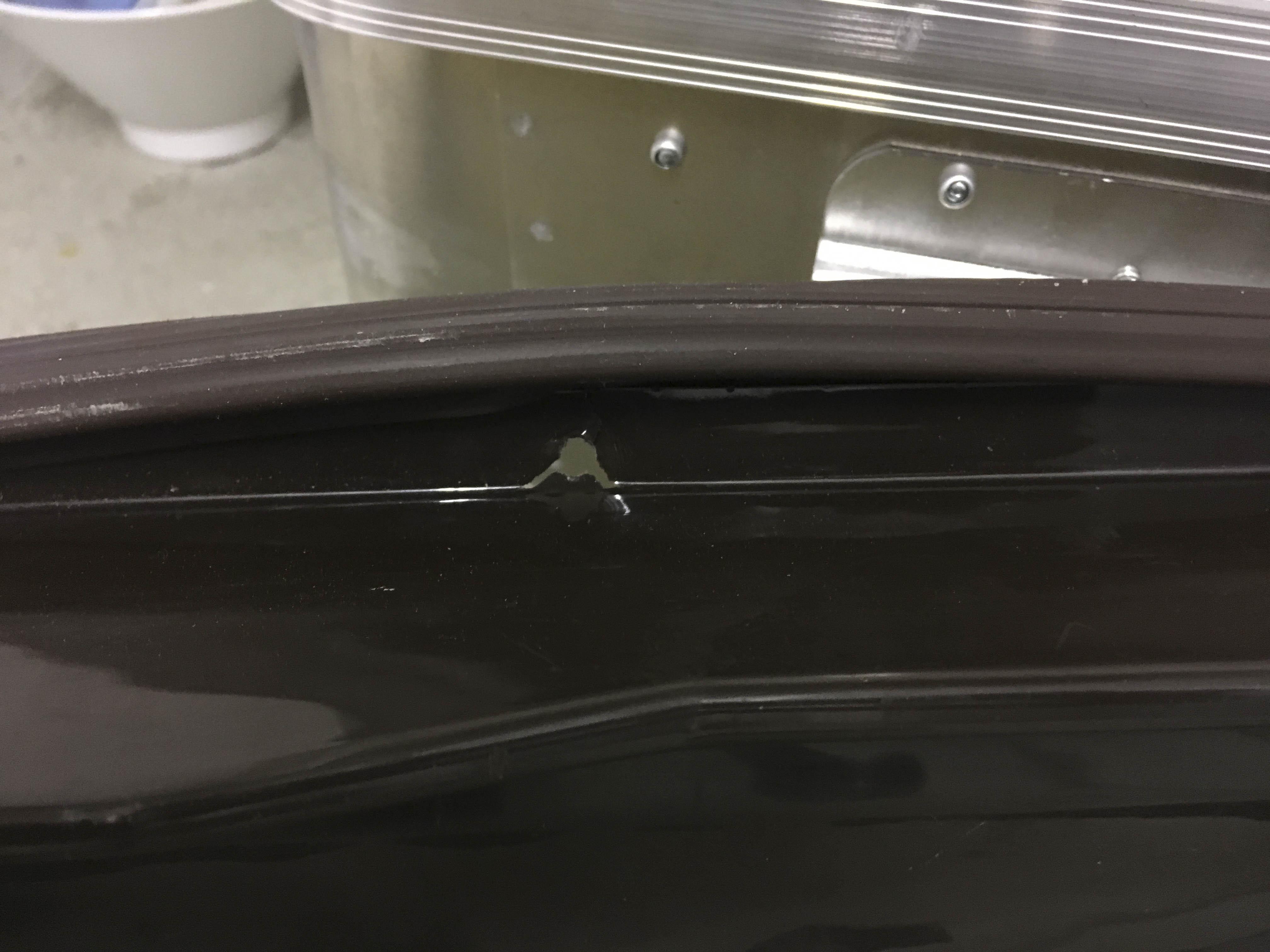 Electrolux Auto Kühlschrank : Electrolux auto kühlschrank fiat ducato ab kuehlschrank nicht