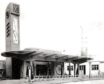 gasolinera_1