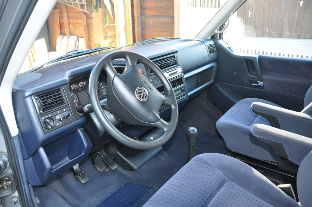 vw-t4-bus-2000-occasion8