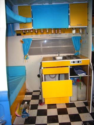 vw bus t2a jg 1969 camper biete vwbusforum ch. Black Bedroom Furniture Sets. Home Design Ideas