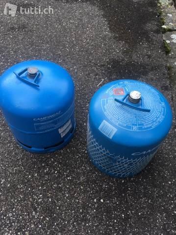 campingaz-flaschen-2052875632
