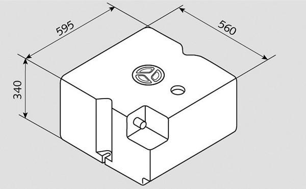 9971410-Sitzbanktank_100_l_EV_2007-Standard-01_600x600