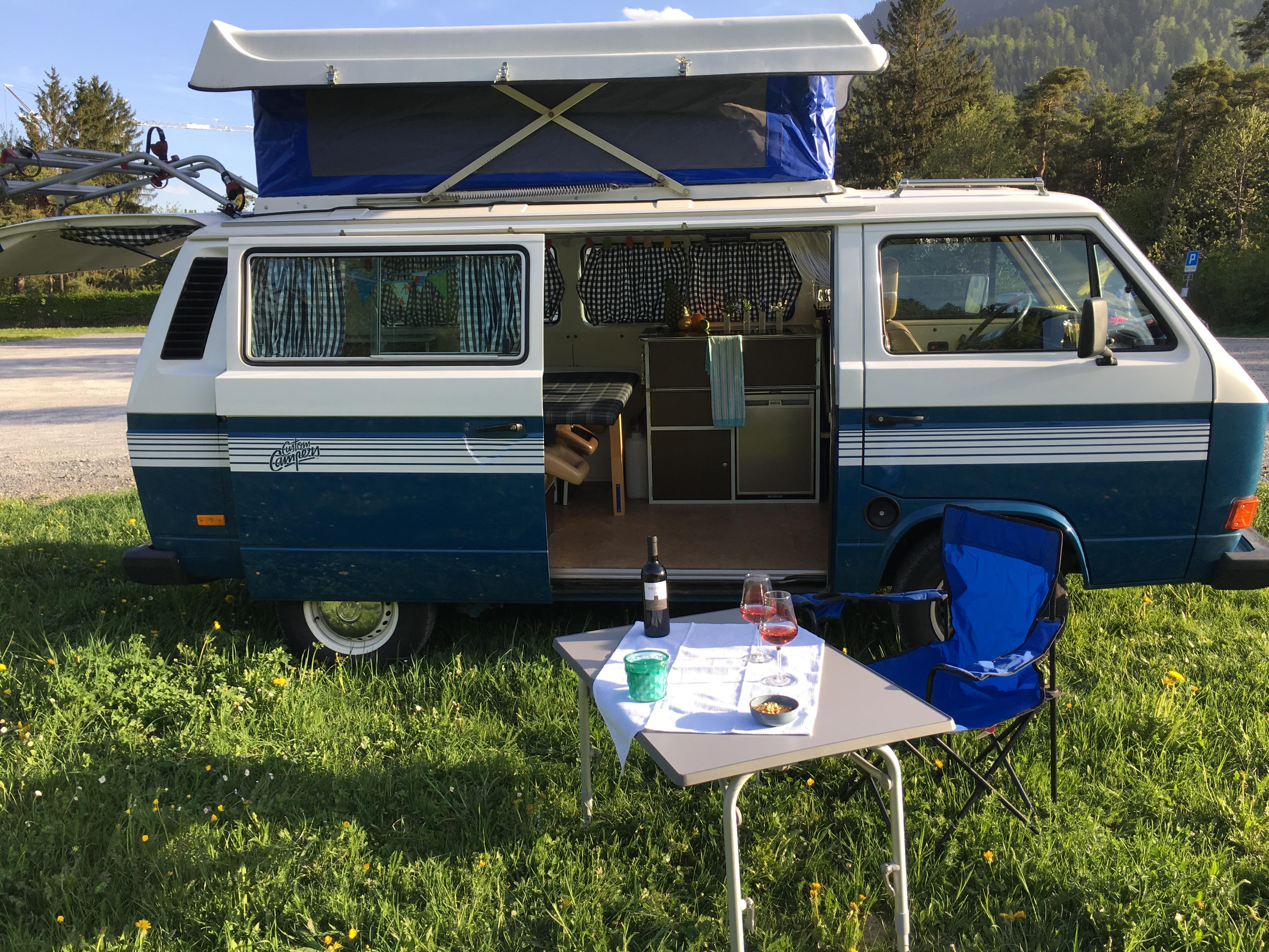 vw bus t3 typ 2 vanagon wassergek hlt vwbusforum ch. Black Bedroom Furniture Sets. Home Design Ideas