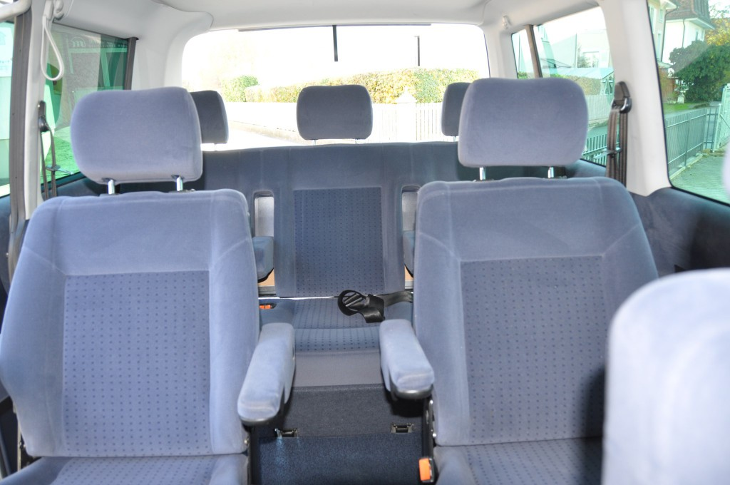 vw-t4-bus-2000-occasion9