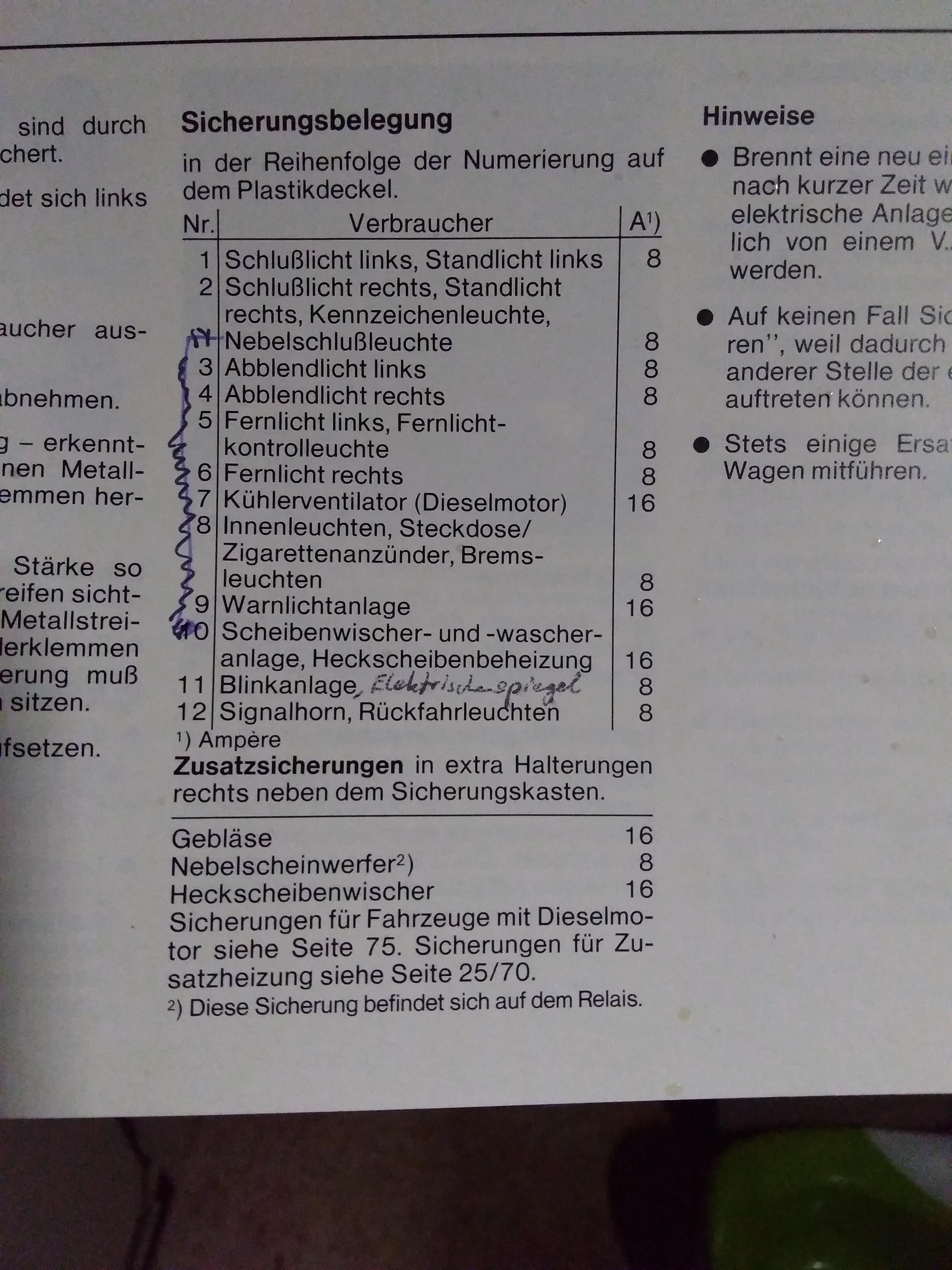 Ziemlich Neuer Elektrischer Sicherungskasten Zeitgenössisch - Die ...